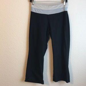 Nike Capris Pants